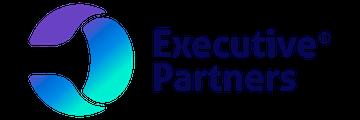 Executive Partners