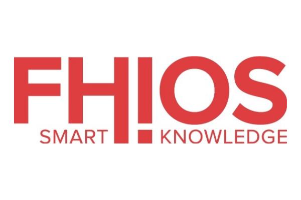 fhios-executive-partners