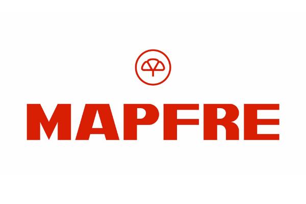 mapfre-executive-partners